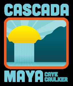 Cascadamaya.com